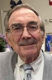Victor H Pinkham Jr  June 1 1941  May 25 2019 (age 77)