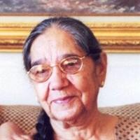 Anu Bahl  July 4 2019