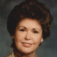 Barbara E Burnetti  May 28 1932  July 4 2019