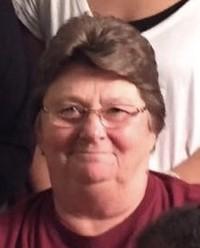 Cindy Elaine Ladewig Noe  January 15 1951  July 1 2019 (age 68)