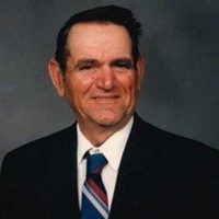 Cavin-Cook Funeral Home Archives - United States Obituary Notice