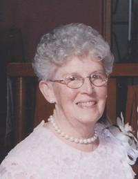 Donna Mae Kiehl Bingle  November 8 1927  July 4 2019 (age 91)