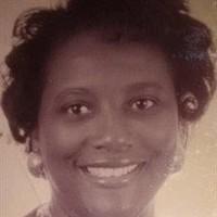 Dorothy Ann Adkison  February 12 1953  July 1 2019