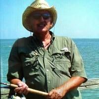 Jerry Wayne Tittle  August 11 1947  July 02 2019
