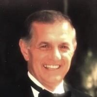 Joseph F Trotta  July 23 1933  July 2 2019