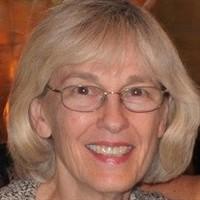 Karen D Fuller  October 10 1942  July 4 2019