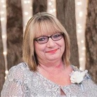 Tammy Buchanan  December 1 1964  July 5 2019