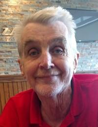 William Billy Carl Jahn  August 5 1940  July 2 2019 (age 78)