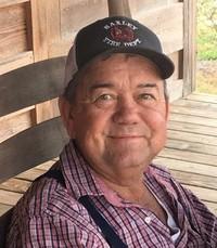 Alfred Freddie White  February 2 1961  July 4 2019 (age 58)