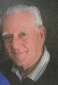 Burton Garret Baxter  November 9 1930  July 3 2019 (age 88)