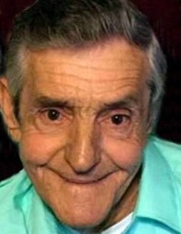 Cecil Edward Laymon  March 1 1942  July 4 2019 (age 77)
