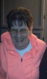Cheryl Ann Volkert  March 1 1947  July 4 2019 (age 72)