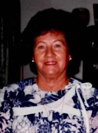 Clara Louise Hardy Leavitt  July 10 1929  July 5 2019 (age 89)