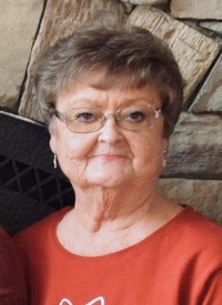 Connie May Sivey Sheldon  June 4 1945  July 3 2019 (age 74)