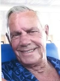 David Ware  July 19 1946  July 5 2019 (age 72)
