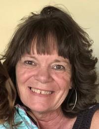 Debbie Callari  June 19 1962  July 5 2019 (age 57)