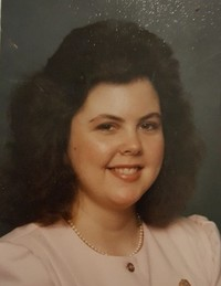 Deborah Jewell Teague  June 8 1960  July 2 2019 (age 59)