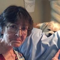 Debra Sue St John Schmidt  March 16 1949  June 2 2019 (age 70)