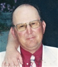 Donald J Clairmont  May 31 1945  July 3 2019 (age 74)