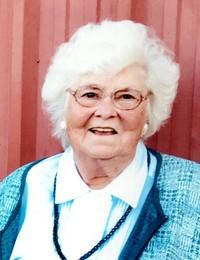 Eula Rhea Sug Richardson Iler  September 16 1931  July 4 2019 (age 87)