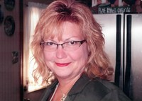 Gail Lynn Schultz  October 6 1956  July 5 2019 (age 62)
