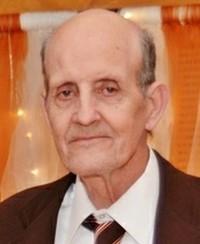 Harold Markum  November 1 1940  July 3 2019 (age 78)