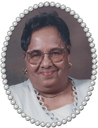 Henrietta C Moser Howell  August 28 1936  July 3 2019 (age 82)