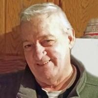 James Edward Sanford  April 6 1943  July 3 2019