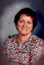 Lillie E Burks Turpin  September 4 1943  July 4 2019 (age 75)