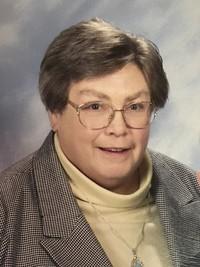 Linda Barth Sisek  July 15 1949  July 5 2019 (age 69)