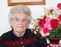 Martha Louise Hawkins Pierson  December 10 1925  July 4 2019 (age 93)