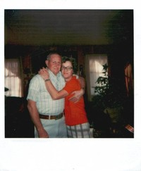Mary J Edwards Longley  December 10 1924  July 4 2019 (age 94)