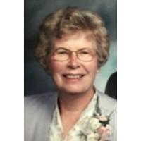 Mary Jane Weimer Longmire  July 29 1924  July 05 2019