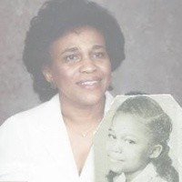 Mildred Hall  August 22 1937  June 25 2019