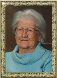 Nita Pyatt Wagoner  September 30 1921  July 3 2019 (age 97)