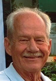Patrick V Wilush  April 14 1949  June 29 2019 (age 70)