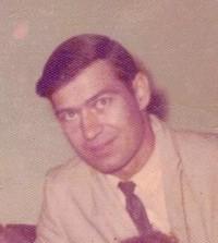 Paul Edward Lovingshimer  January 31 1943  July 4 2019 (age 76)