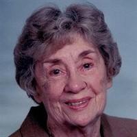 Peggy J Ursch-Milford  January 7 1922  June 14 2019