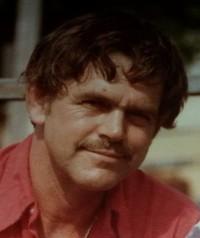 Richard Allen Hall  February 2 1934  July 4 2019 (age 85)