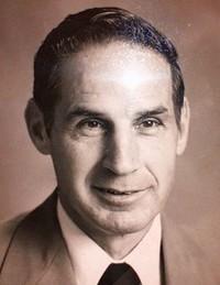 Roy Lepore  July 12 1930  July 1 2019 (age 88)