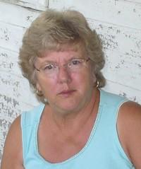 Sandra K Hostetler Smith  May 31 1944  July 4 2019 (age 75)