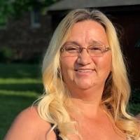 Saundra Sandy Neal  October 15 1968  July 04 2019