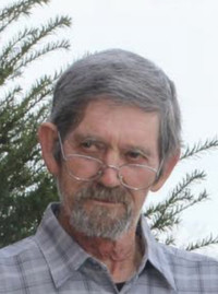 Thomas Lee Howard  June 5 1948  July 2 2019 (age 71)