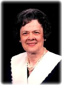 Wylene Johnson Ivie  May 21 1930  July 3 2019 (age 89)