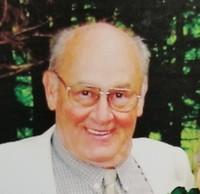 Alfred W Eno  March 7 1935  July 5 2019 (age 84)