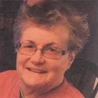 Beverly A Wright Strong  May 15 1945  July 5 2019