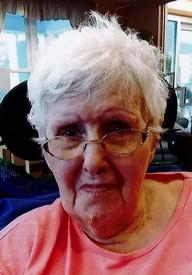 Concetta Connie  Basceglia Lariccia  December 10 1920  July 3 2019 (age 98)