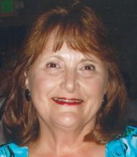 Cynthia Tascione Sweeney  December 18 1947  July 5 2019 (age 71)
