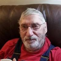 David Elliott Kirchhoff  January 22 1939  July 6 2019