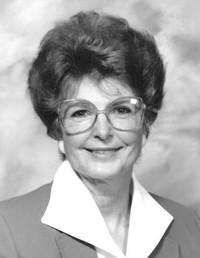 Donna Cynthia Maxfield Dahl  September 20 1930  July 4 2019 (age 88)